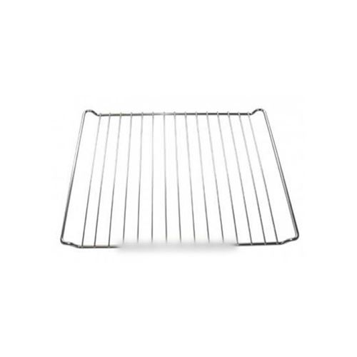 Grille carree four micro ondes pour micro ondes panasonic - a06025850ap