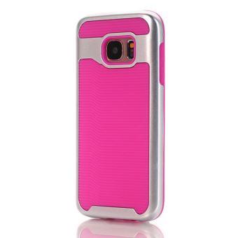 iphone 6 coque antiglisse