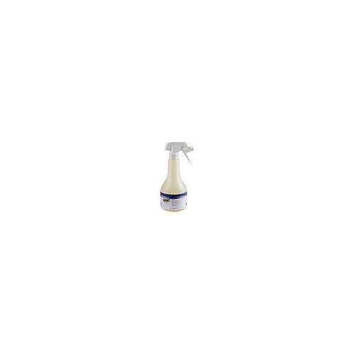 Nettoyant insert/poêle NET09 INSERT 500ml - 500ml