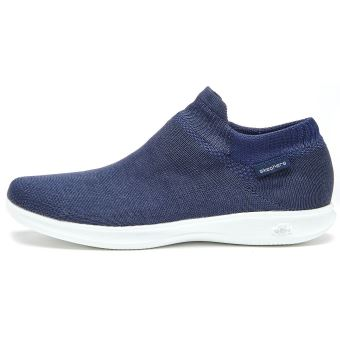 8 Step Chaussures Skechers Ultrasock Féminins De En 41 Blue Lite Nvwuk Go Eu Sport 14505 vb7gYfy6