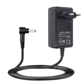 Adaptateur d'alimentation AC Batterie 30V Chargeur enfichable pour Aspirateur Dyson V11 UE