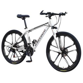 -28% sur 26 pouces 21 vitesses vélo de montagne étudiant ...