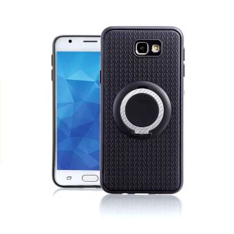 coque iphone 5 cb
