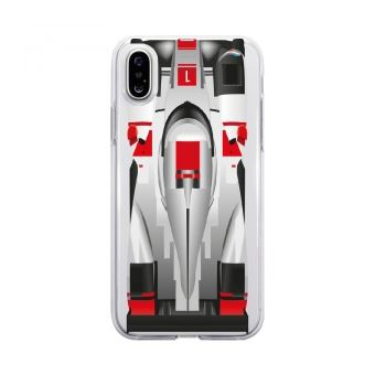 coque iphone x formule 1