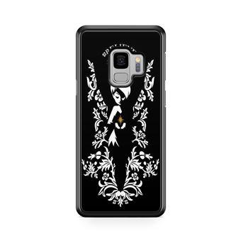 coque iphone 8 plus bambi