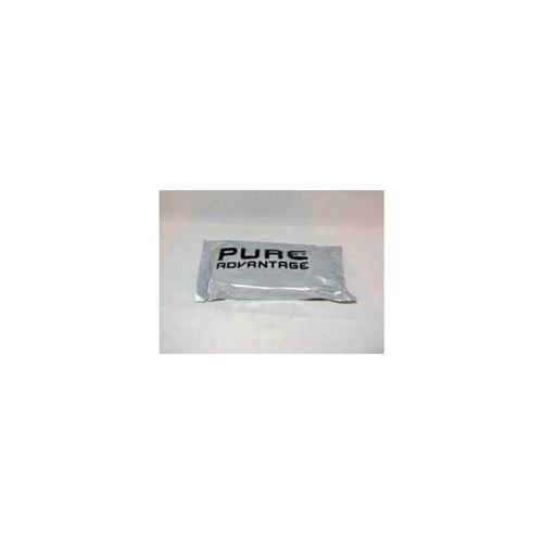 Filtre eau pour refrigerateur electrolux - d806403