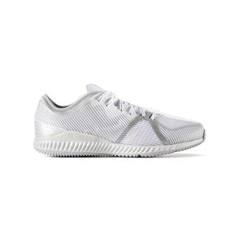 chaussure adidas femme 37