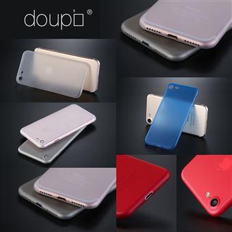 coque doupi iphone 8