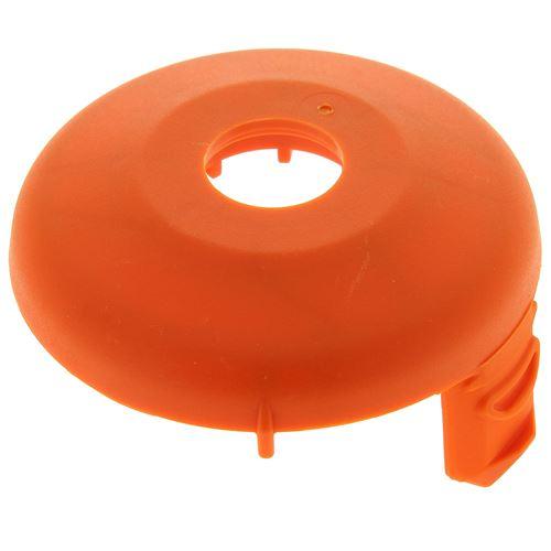 Pre-filtre 63x63mm pour Debroussailleuse Stihl, Coupe bordures Stihl, Souffleur a feuilles Stihl