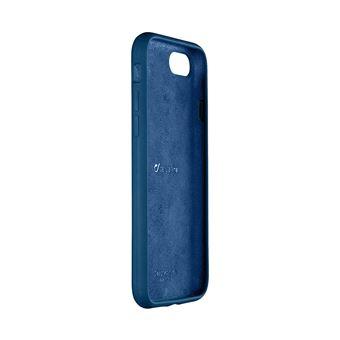 coque iphone xs cellularline