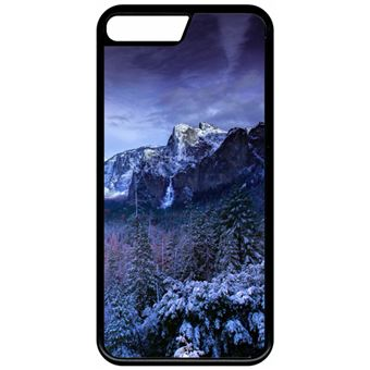 iphone 7 coque paysage