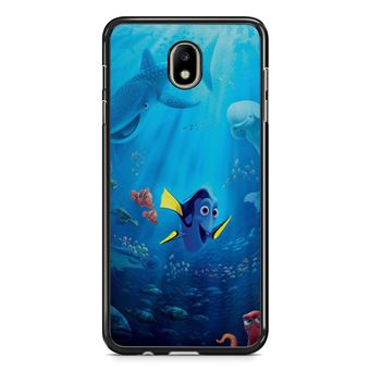 coque iphone 7 game boy