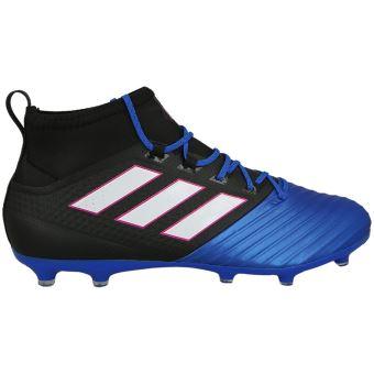 Adidas performance ace 17.2 primemesh fg chaussures de