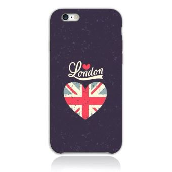 coque iphone 8 london