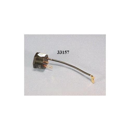 Klixon universel 1/12 a 1/2 cv pour refrigerateur constructeurs divers - 33157