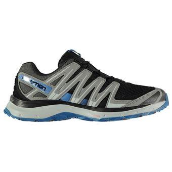 Chaussons Running Salomon Chaussures De Hommes Et Trail Bq5ZYxwZ