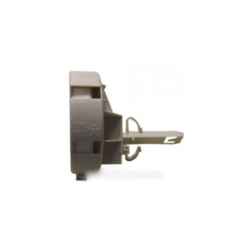 Flotteur anti-debordement pour lave vaisselle whirlpool - 8736638