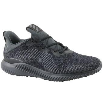 pas mal cc48b 2af7d Chaussures adidas Alphabounce EM -Taille 42 2/3 Noir