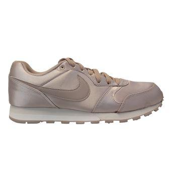 Grifo trigo Brillar  Nike MD Runner 2 femme 749869 602 - Chaussures et chaussons de sport -  Achat & prix | fnac