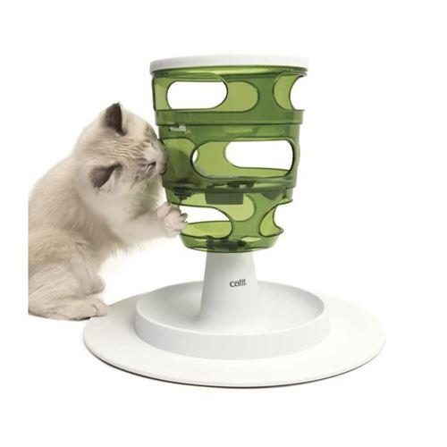 cat it croquettier senses 2.0 - pour chat