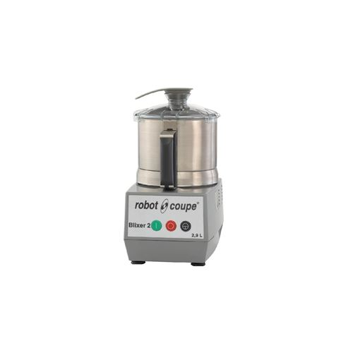Robot Coupe Blixer 2 Blender/Mixer