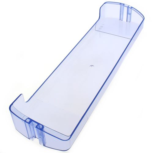 Balconnet l=380 134710 pour Refrigerateur Gorenje