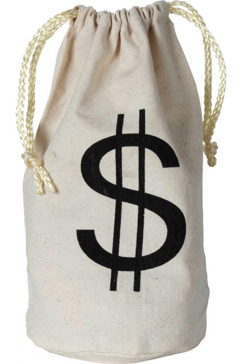 Decor Sac Dollar