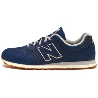 new balance ml373 d bleu