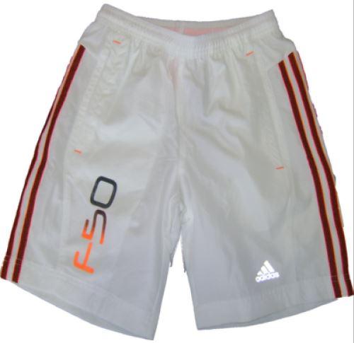 Adidas yb f50 short v35149