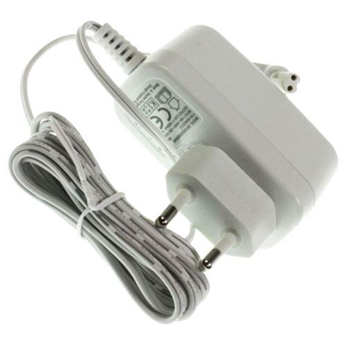 Chargeur secteur Aspirateur 90602513 BLACK ET DECKER - 312500