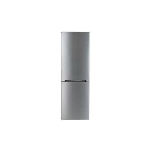 Réfrigérateur Multi Portes Daewoo Rfn M400box Comparer Les