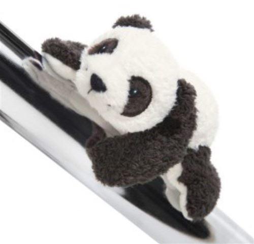 NICI 41080.0 – Wild Friends – Panda Yaa Boo 12 cm magnici