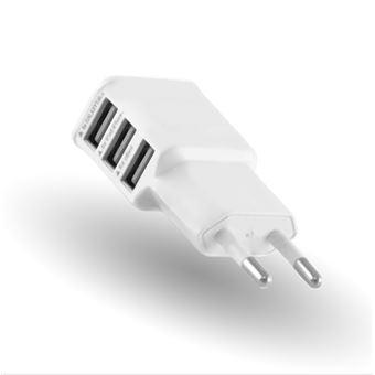 adaptateur chargeur samsung s9 fnac