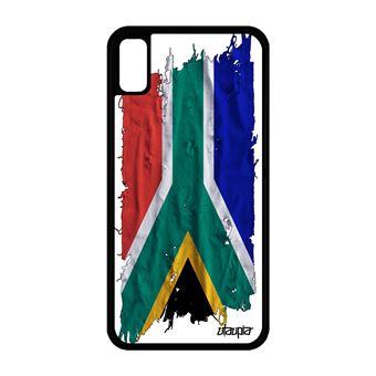 coque iphone xr afrique