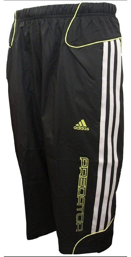 Adidas yb pre 34 pant v39597