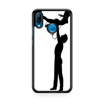 coque pour iphone 7 plus disney