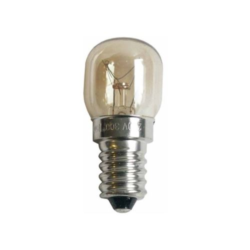 Lampe 15w 230v 300?c pour four smeg - 824610198