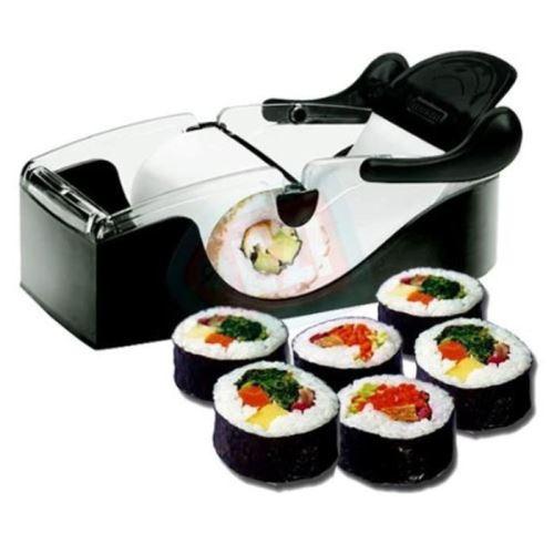 Rouleau Sushi Maker machine à Sushi et Maki