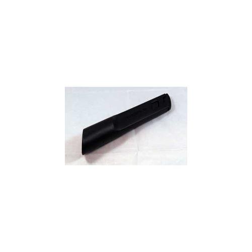 Suceur telescopique pour aspirateur silence force rowenta - 9271484