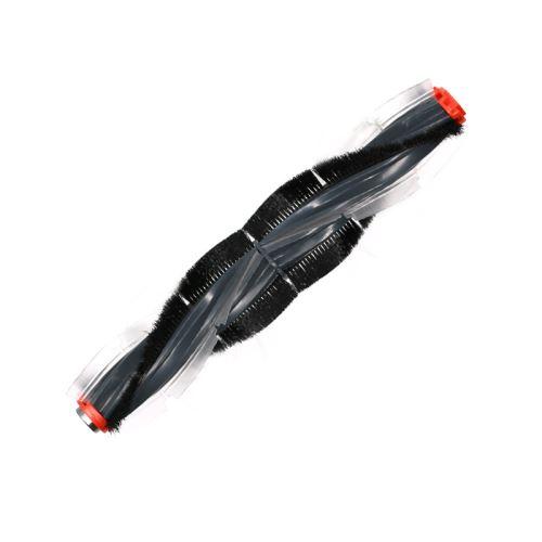 Brosse à Rouleaux pour Neato Botvac Bv 75 80 85 Inférieur Brosse Sweeper Accessoires Xcq292
