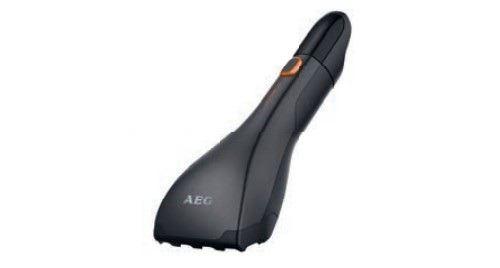 AEG Aeropro Mini Turbo Brosse