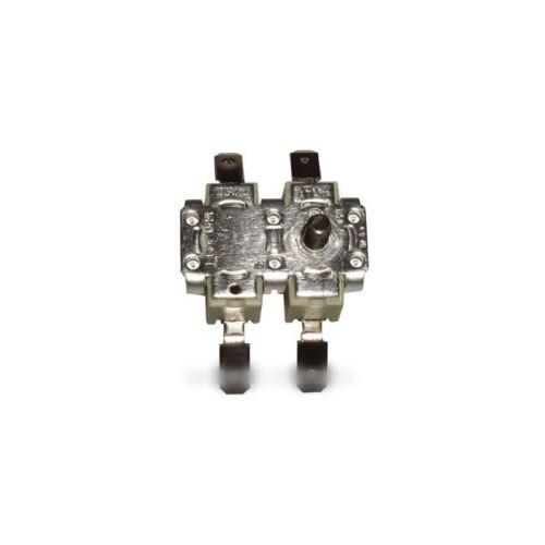 Thermostat cafetiere130°c+260°c moulinex pour cafetieres filtre moulinex