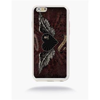 coque gothique iphone 6