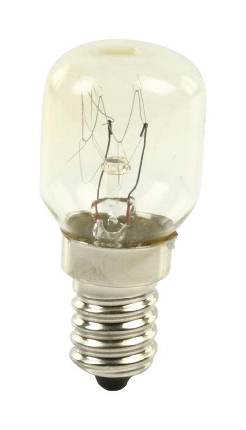 Fixapart W5-30601 Lampe Réfrigérateur 15 W E14