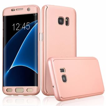 samsung galaxy s6 coque rose