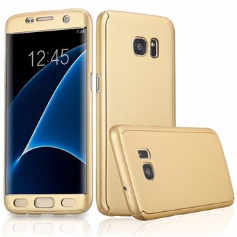 coque slim galaxy s7