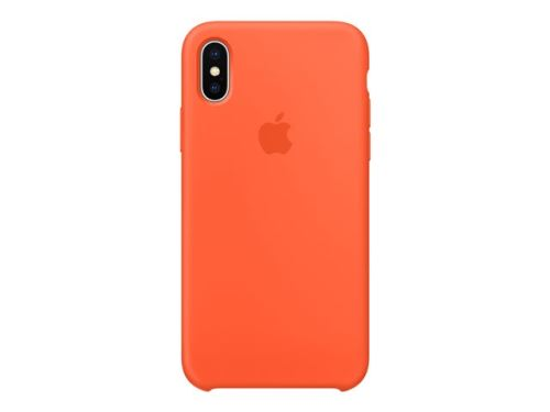 fausse coque apple iphone xr