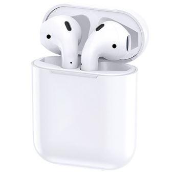 Écouteur sans fil i80 TWS Bluetooth 5.0 Suppression