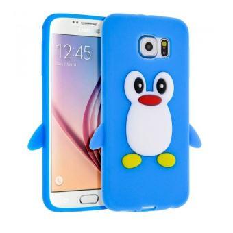coque pingouin iphone 7