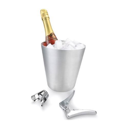 set champagne